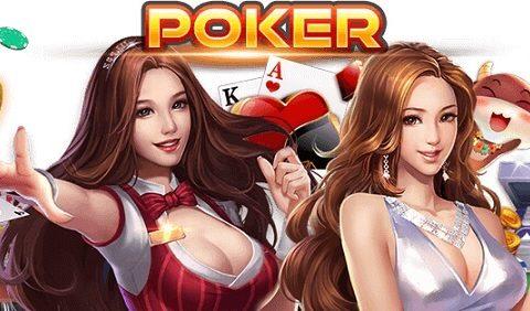 Situs IDNPlay Terpercaya, Agen Judi Poker Online Indonesia